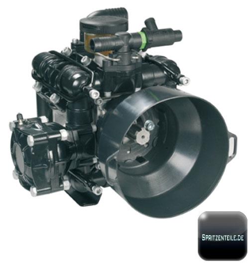 Diaphragm pumps bp 151 k buy on spritzenteile comet bp 151 piston diaphragm pump ccuart Images
