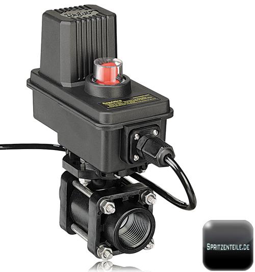 teejet electrical pressure control valve series 344b rh spritzenteile de TeeJet DirectoValve TeeJet DirectoValve